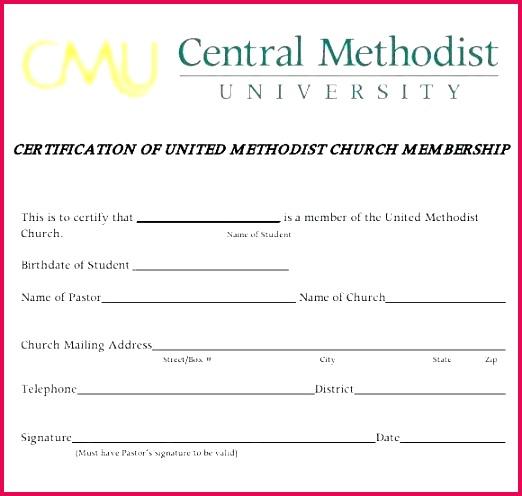 church membership template sample membership certificate templates online registration form template free honorary church free church membership card template