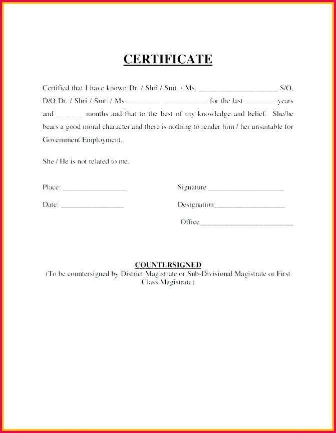 welding certificate template elegant award word templates design seal california notary