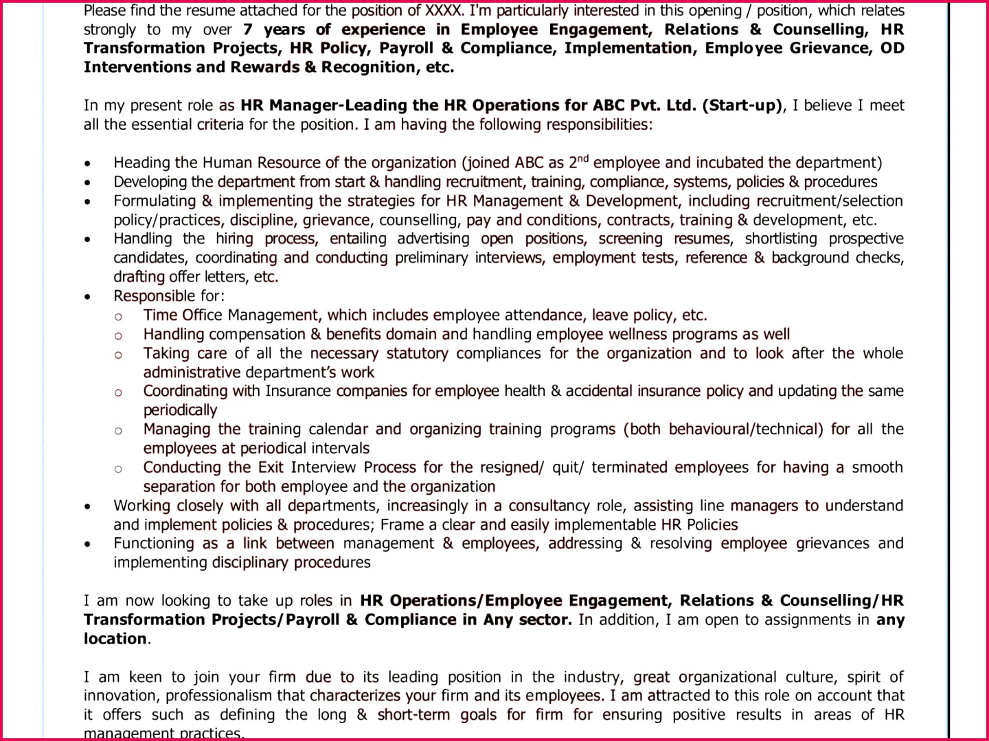 020 template ideas certificate of achievement word sample blank recognition copy lovely appreciation award new audit
