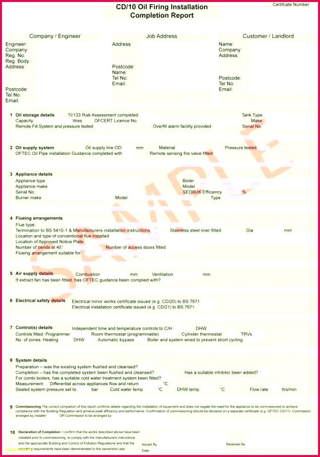 certificate pletion template microsoft word certificate 2019 certificate of pletion template word of certificate of pletion template word 718x1024