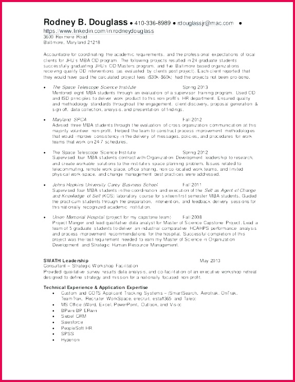 certificate of successful pletion template mechanical a customize