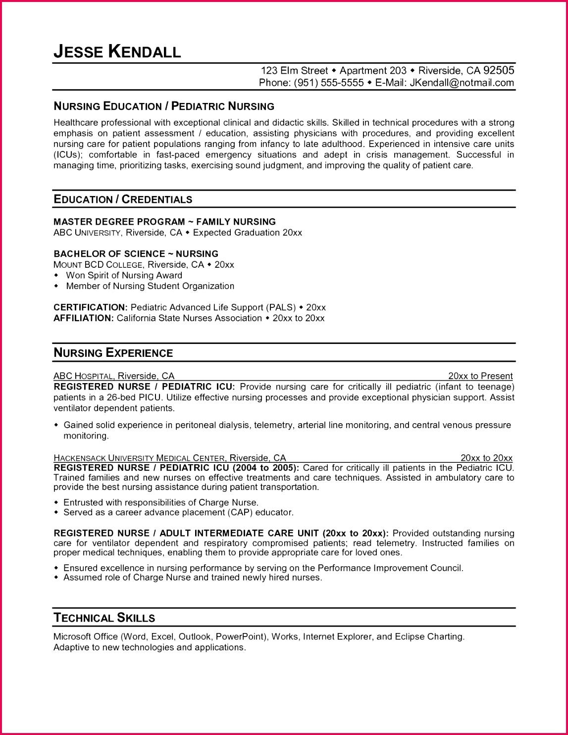 award powerpoint template st prize certificate template ac288c29a presenting an award speech example flawless 0d new presenting an of st prize certificate template