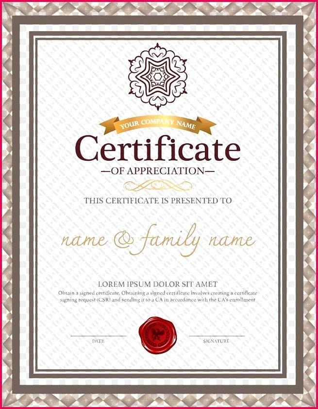 imgbin template academic certificate r sum microsoft word european plex pattern border certificate certificate of appreciation kV6UB6rAyFUQwCxrdLZZ2F3KZ