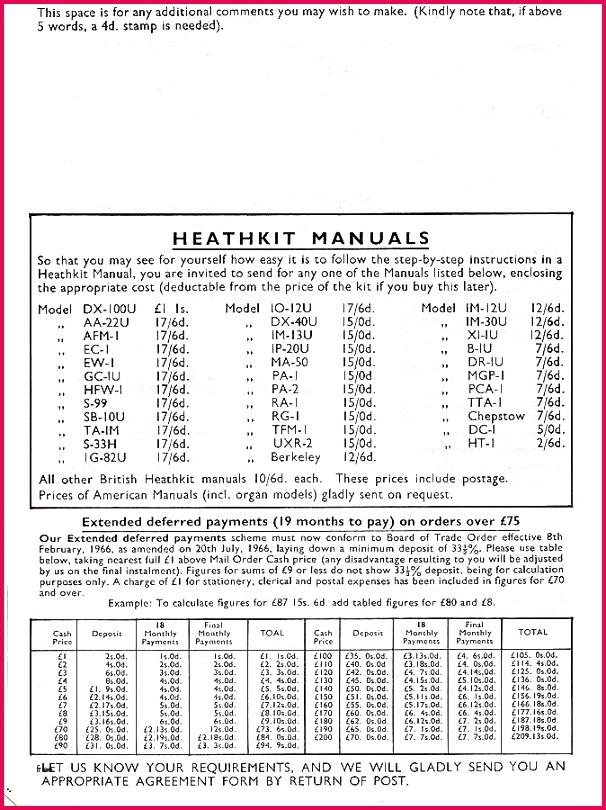 blank t certificate template word fresh printable birthday luxury membership free certi