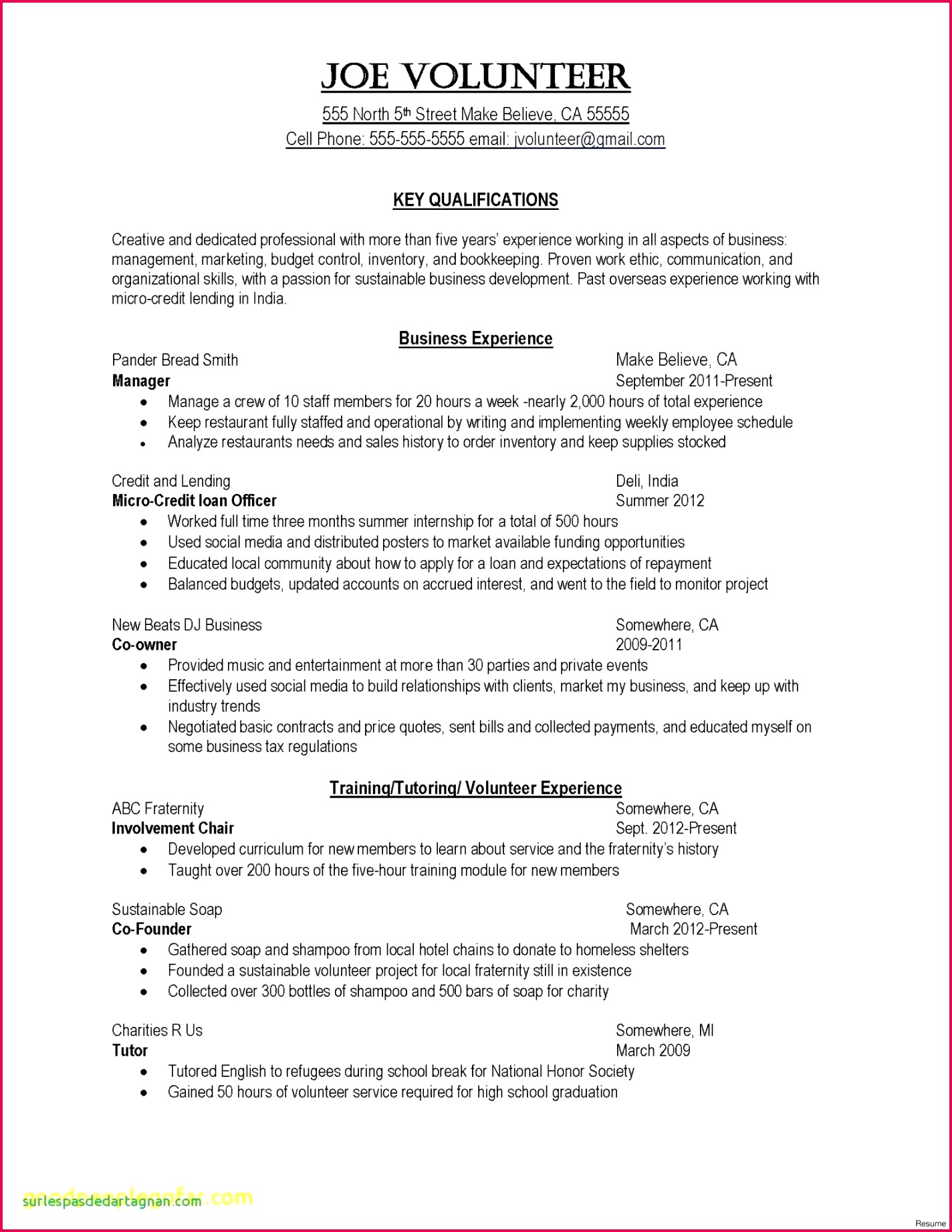 california marriage certificate template to her with 26 popular free wedding planner ideas of california marriage certificate template