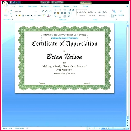 custom award certificate template nice customized award certificate office templates free science templates for google slides