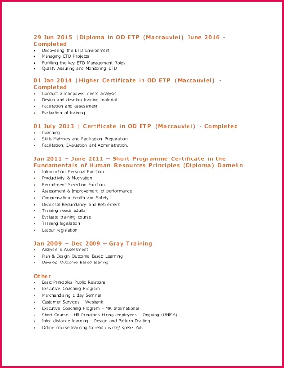 online microsoft word certification unique microsoft word certificate template elegant resume template stock of online microsoft word certification