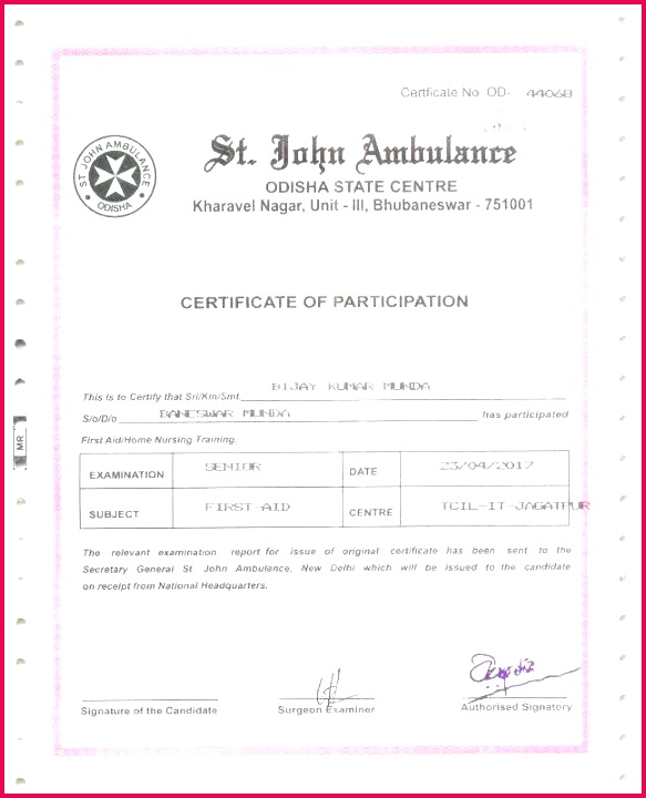 certificate of appreciation template free elegant volunteer best certificates for wording ce