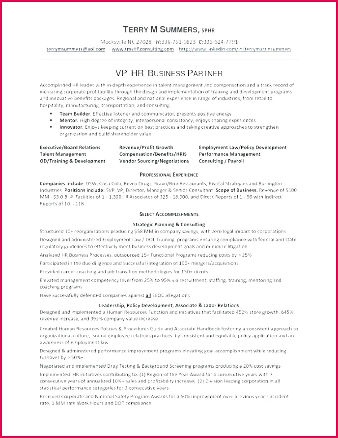 fake blank marriage certificate template free license business strand and business free business license template fake business license template free