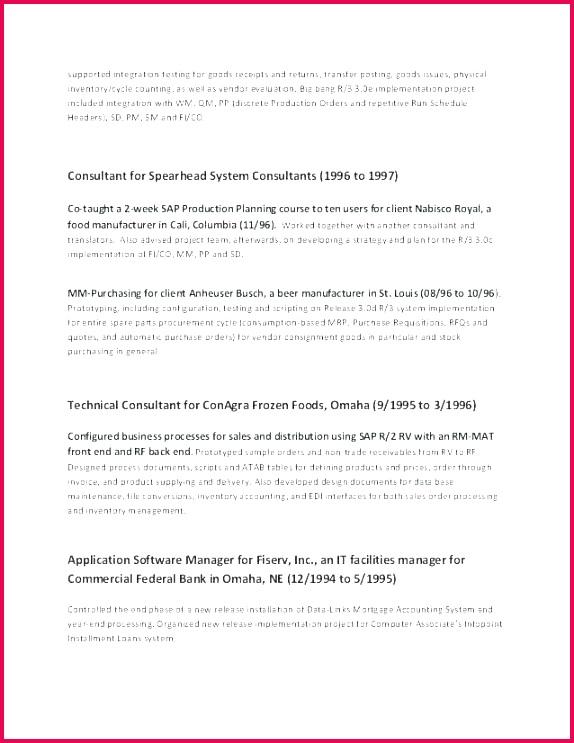 certificate of appreciation blank templates free church template certification cert