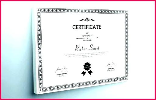 certificate template corporate certificate diploma template certificate template design free certificate template award certificate template at certificate of appreciation photoshop certifica
