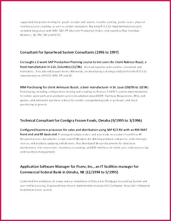 makeup artist certificate template makeup artist contract template free awesome makeup artist makeup artist t certificate template