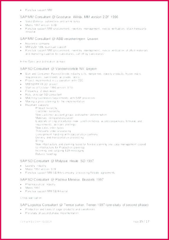volunteer appreciation certificate template elegant employee gallery of inspirational printable