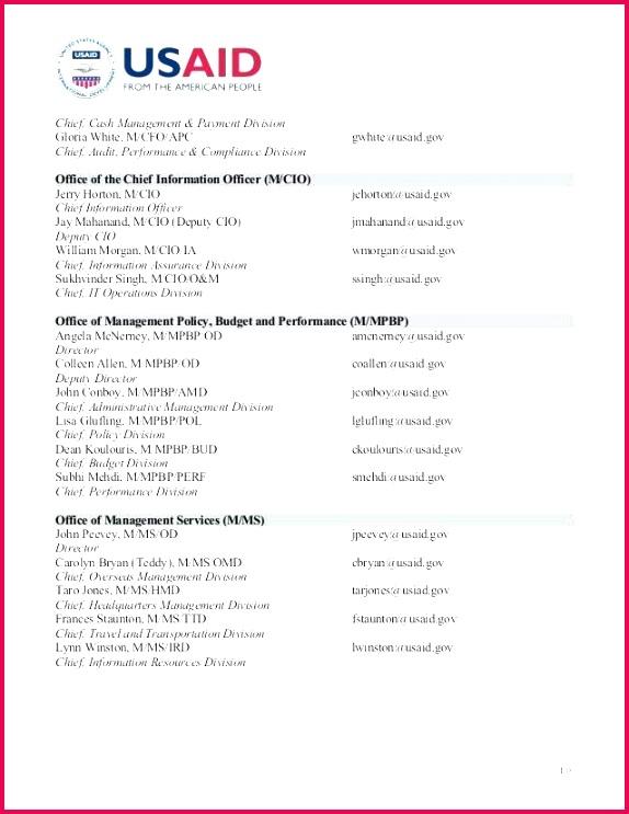 staff award certificate templates best employee recognition employee employee recognition award certificates employee appreciation award template