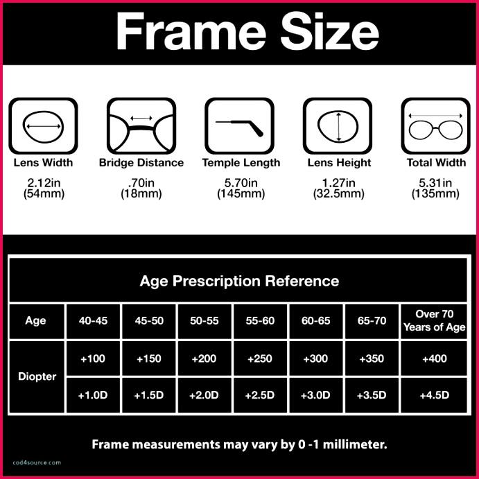 free gantt chart program for printable t certificate template free printable t certificate and free gantt chart program 768x768