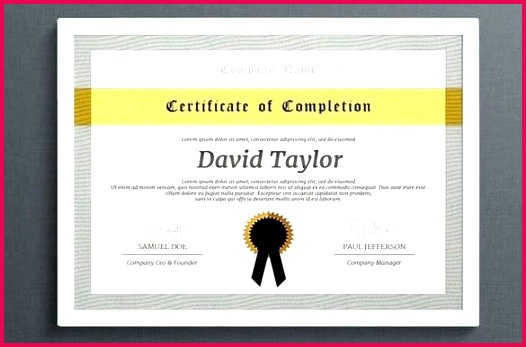best diploma certificate templates free premium awesome template 6 university psd