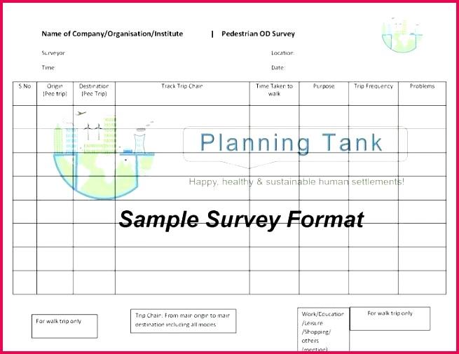 professional award certificate template new elegant templates free