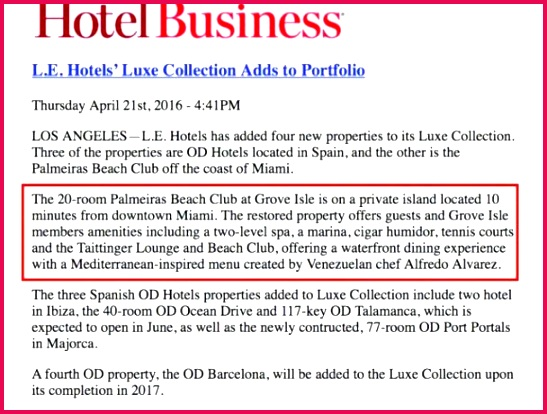 hotel e t cards example los angeles restaurant t card new top deals t cards for of hotel e t cards