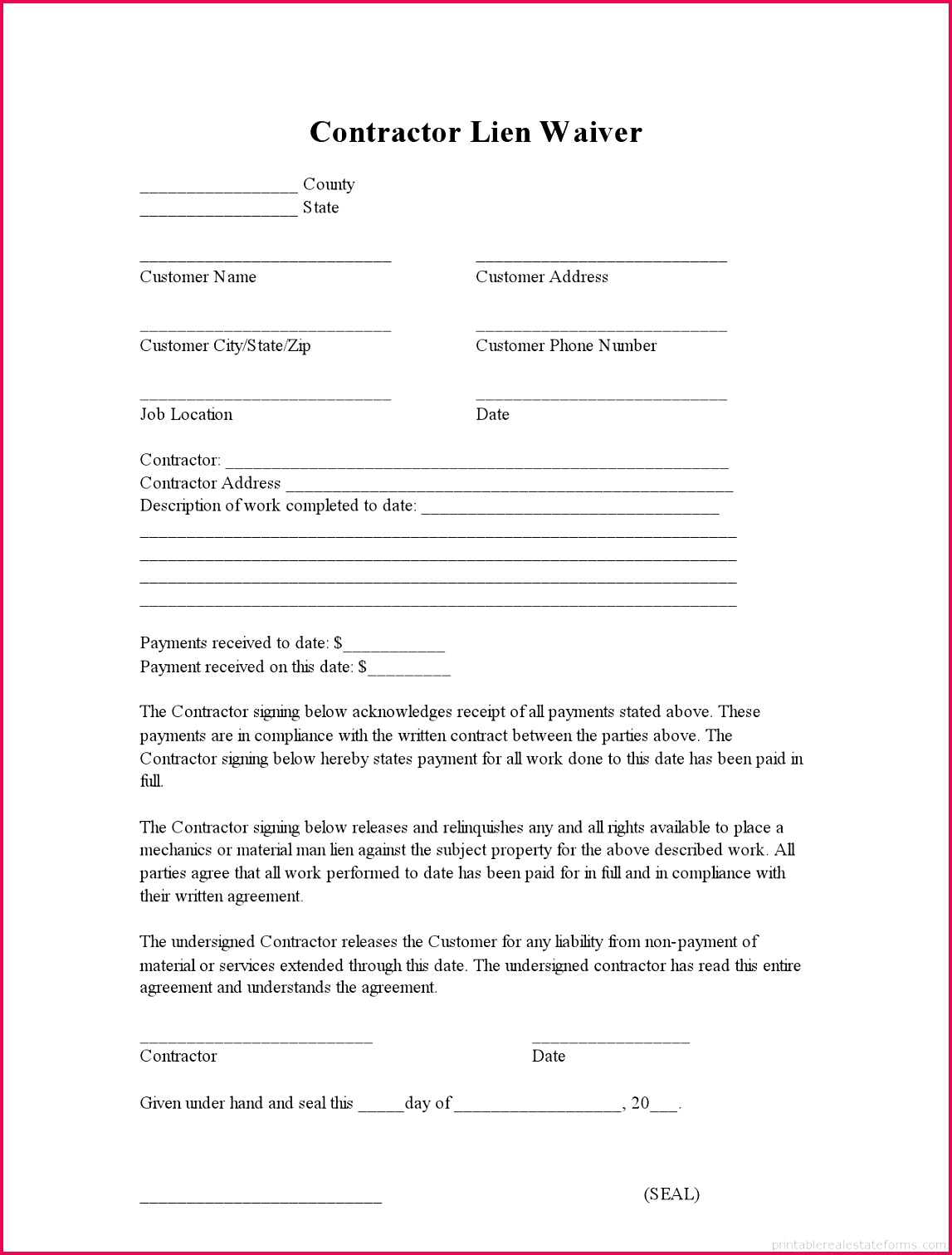 free contractor certificate of pletion form lovely sample resume for property manager bsw resume 0d property management of free contractor certificate of pletion form