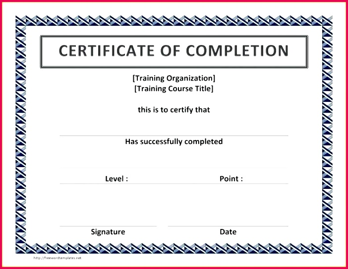 letter of substantial template best certificate elegant plank owner pletion sample internship example