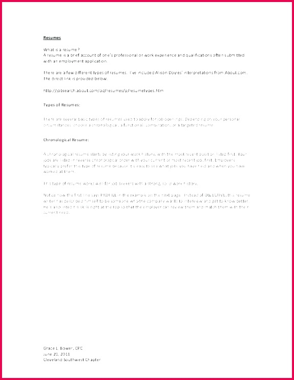 sample job pletion letter on the training free munity service template