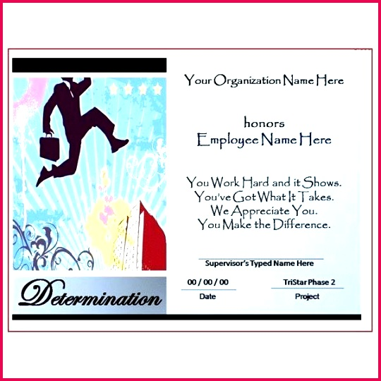 free certificate templates for word how to make certificates and image service anniversary template monster coupon