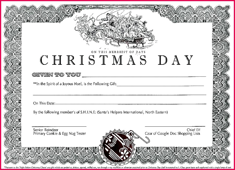 stock certificate template word blank award best of recognition forms free