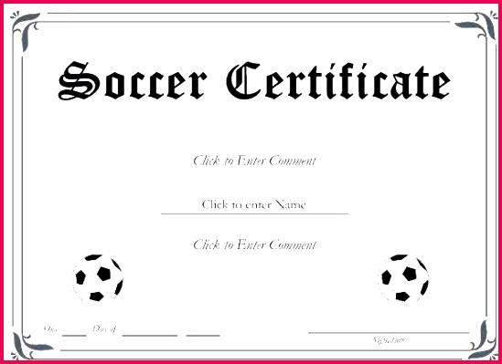 soccer field template word soccer award template soccer participation award template soccer field template free award certificate templates for word diagram document