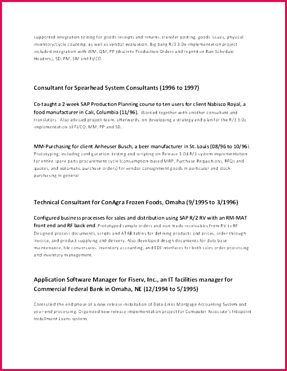 free certificate templates for word collections of stock certificate free border template buildbreaklearn of free certificate templates for word