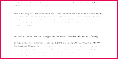 childrenamp039s reading certificate templates irahxz printable shoe size chart 9 free documents uk women children039s reading certificate templates imbjxy