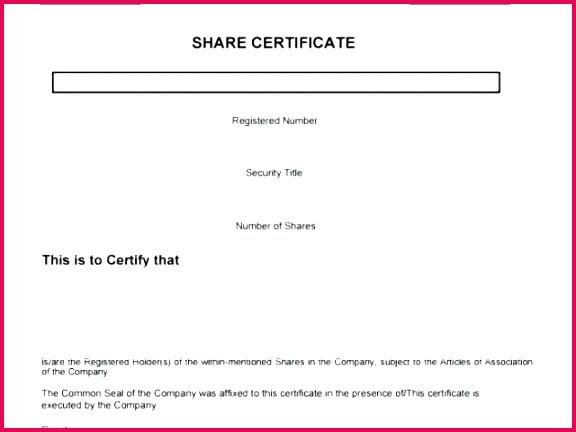 shareholders certificate template free share stock certificate by tablet desktop original size back to shareholders shareholder certificate template shares certificate template
