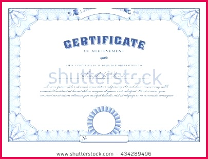 astonishing stocks of blank stock certificate template share certificates forms