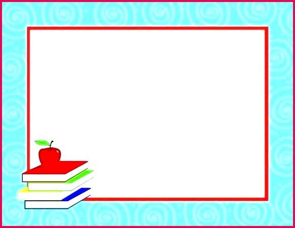 book stack school certificates pk printable award certificate templates template blank editable free word of achievement te