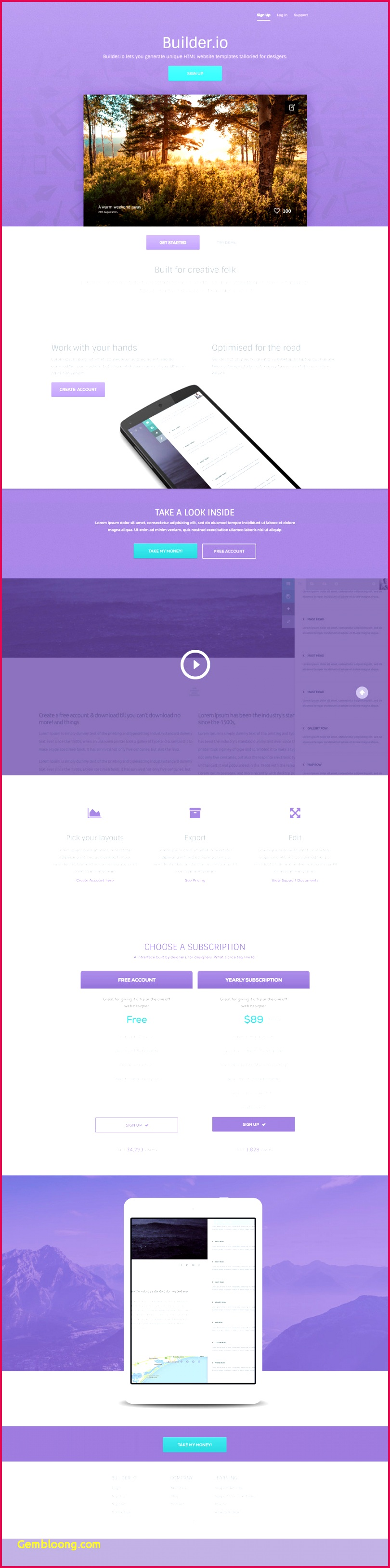 cortenza creative agency psd 0d 0aby spartakvee popular psd website templates of psd website templates