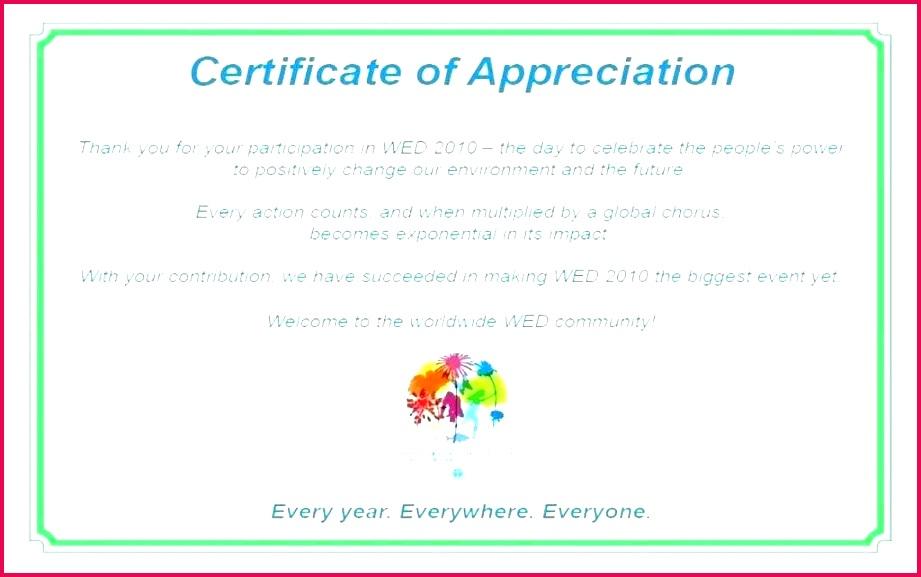 toastmasters flyer template invitation certificate of appreciation retirement brochure layout ideas club presidenti