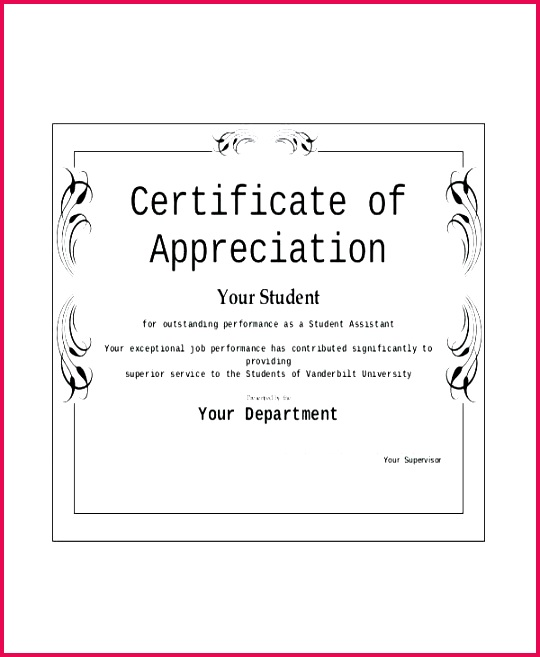 appreciation awards certificates award template 6 free documents certificate of toastmasters toastmasters grammarian role template toastmaster role template