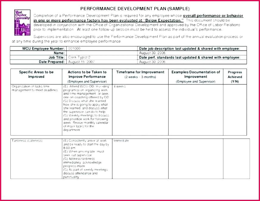 free printable schedule template lovely job rotation program organization calendar templates for flyers psd