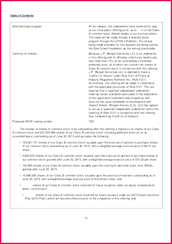 restricted stock purchase agreement template beautiful printable vesting founder