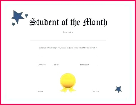 free printable volleyball award certificate templates appreciation template