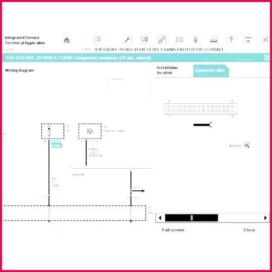 student planner template free printable new line wiring enthusiasts diagrams microsoft word award blank certificate printa