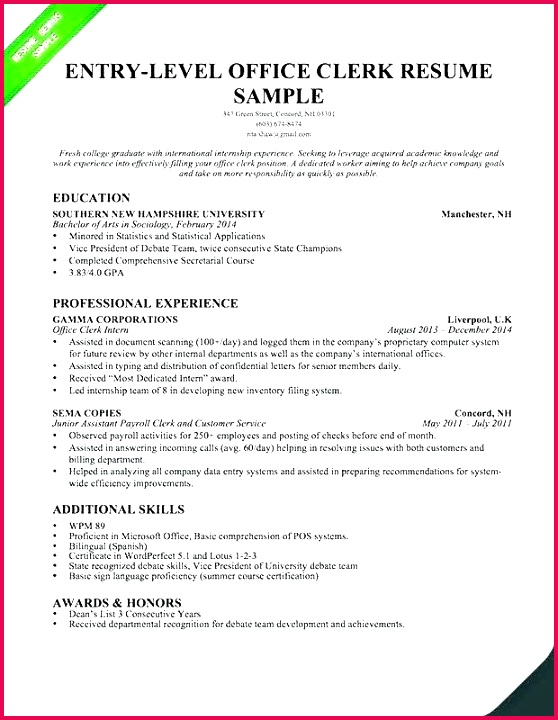 skills examples for resume free cna resume template sample cna resume skills lovely bsw resume 0d of skills examples for resume